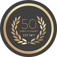 50th-logo-3