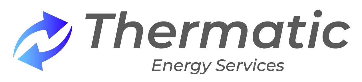 Thermatic-Energy-Transparent-Logo