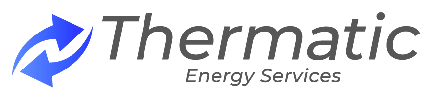 Thermatic Energy Services